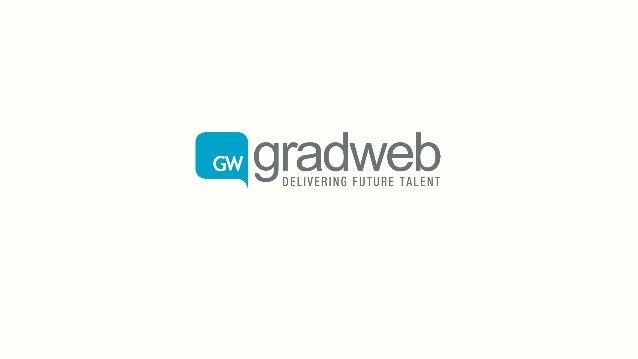 #FIRMday 15 May 2014 Gradweb 'Digital Natives v's The ATS Dinosaurs'