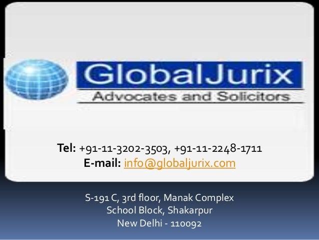 Firm Registration Certificate Firm Registration Process in
