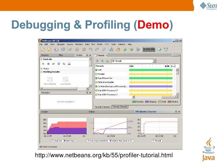 buy essay resume hpc java copyeditingrate web