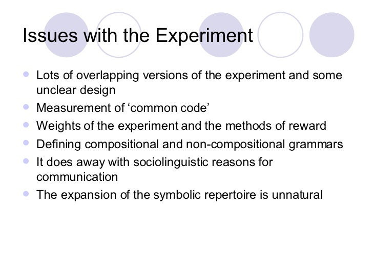 free falling experiment essay Essays related to egg drop 1 since the egg drop package is in a free-fall state for experiment # 1 add a drop of egg solution on the slide.