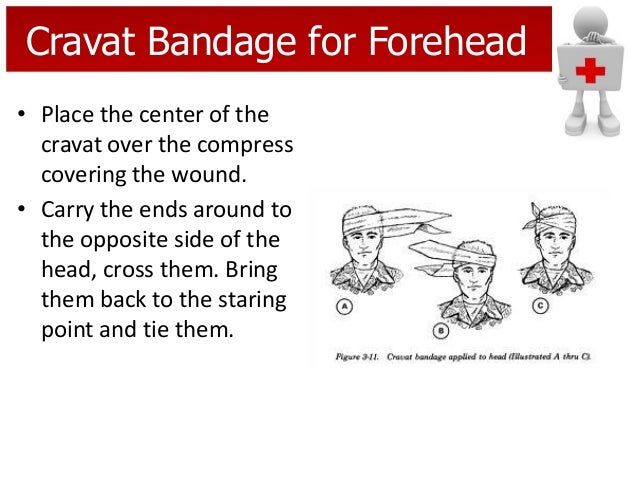 first aid instructions pdf