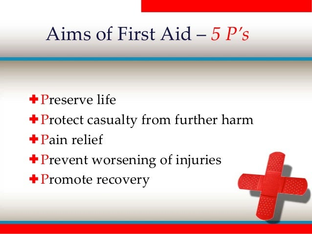 essay on first aid for illness and injury Essay on first aid for illness and injury click here essay on first aid for illness and injury first aid information from mayo clinic for use during a medical.