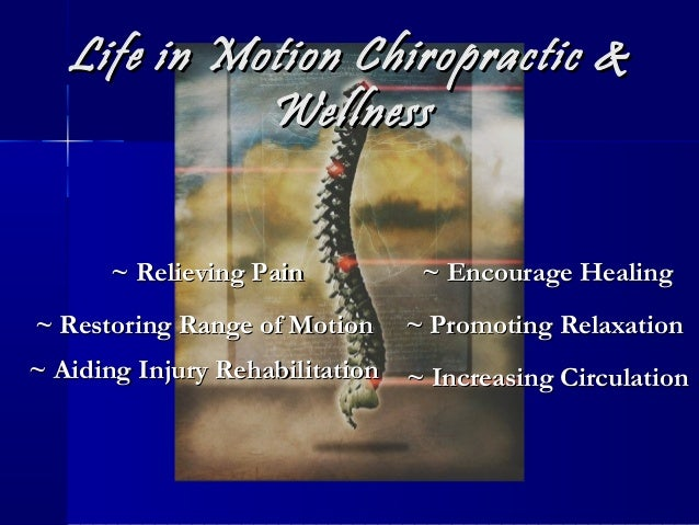 First chiropractic visit information