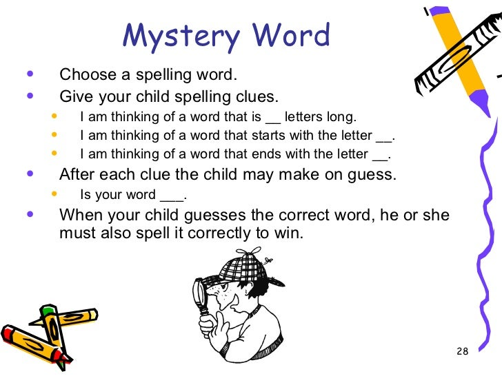 Houghton mifflin first grade spelling worksheets