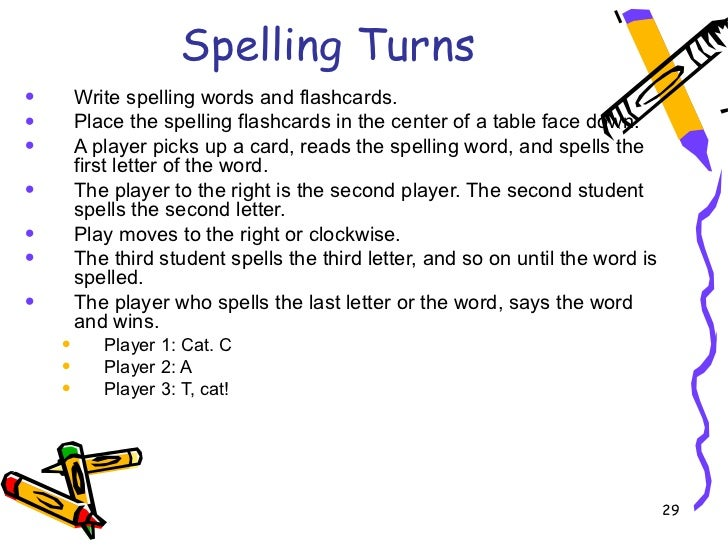 Houghton mifflin first grade spelling worksheets