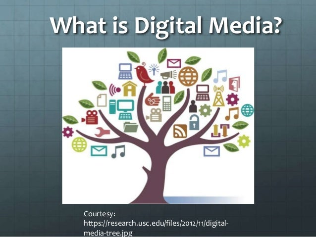 digital media production thesis The problem of this thesis in creative production is concerned with the use of multi-media in an oral interpretation program so as not to obscure the author's message.