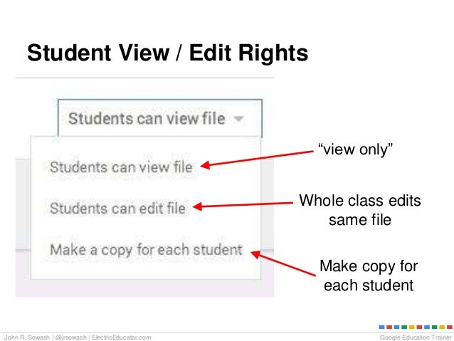 How do you create an outline for a powerpoint to be turned into a teacher?