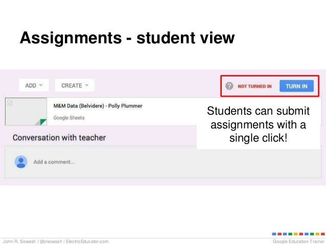 phentermine google classroom sign