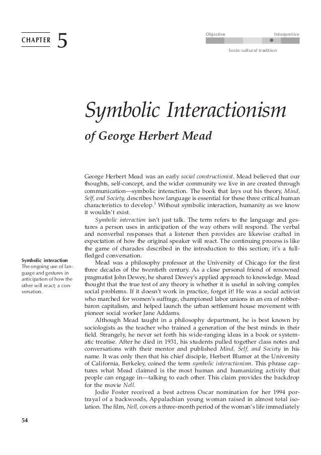 First look at_communication_theory_symbolic_interaccionism_fernando_ilharco (2) - cópia