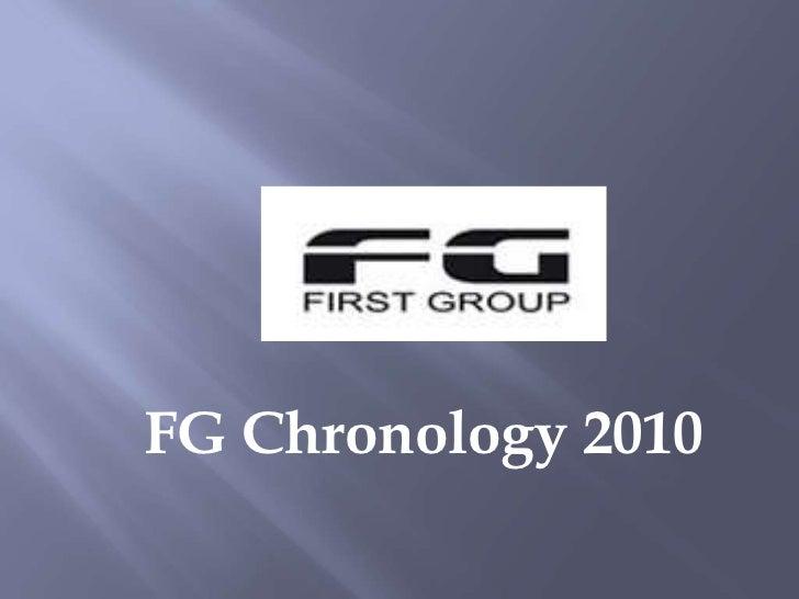 First Group. Empresa de Organización de Eventos, Convenciones y Fiestas, Agencia de Azafatas,Eventos y Fiestas en Madrid