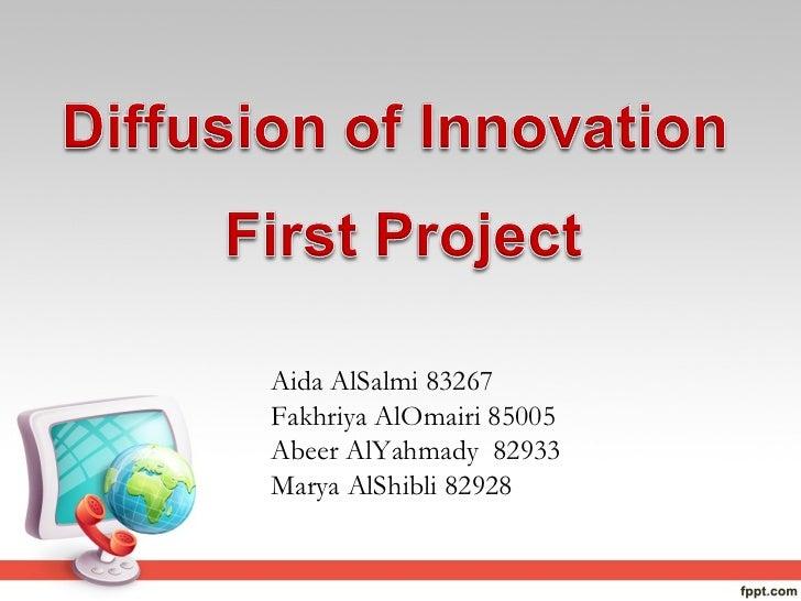 Aida AlSalmi 83267 Fakhriya AlOmairi 85005 Abeer AlYahmady  82933 Marya AlShibli 82928