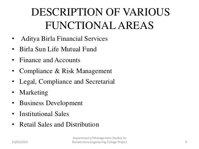 Environmental health essay topics photo 2