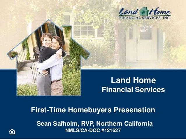 first time home buyer class sacramento california. Black Bedroom Furniture Sets. Home Design Ideas