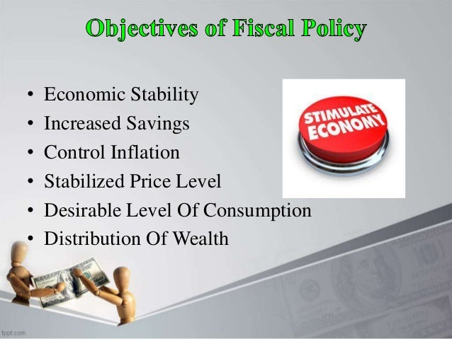 expansionary economic policy Definition: expansionary fiscal policy is when the government expands the money supply in the economy it uses budgetary tools to either increase spending or cut taxes that provides consumers and businesses with more money to spend in the united states, congress must write legislation to create these measures.