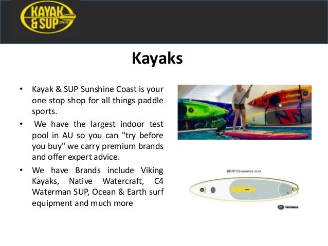 Fishing Kayaks Paddle Board And Accessories Provider Kayak Sup S