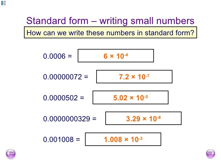 write the number in standard form Unit 3 lesson 10 numbers to millions 103 3–10 name date write each number in standard form 1 seven thousand, six hundred forty-five 2 one hundred fifty-five.