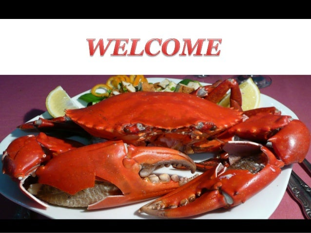 ASSIGNMENT         On NOVEL APPROACHES INSEAFOOD PRESERVATION     TECHNIQUES                    Presented By:-            ...