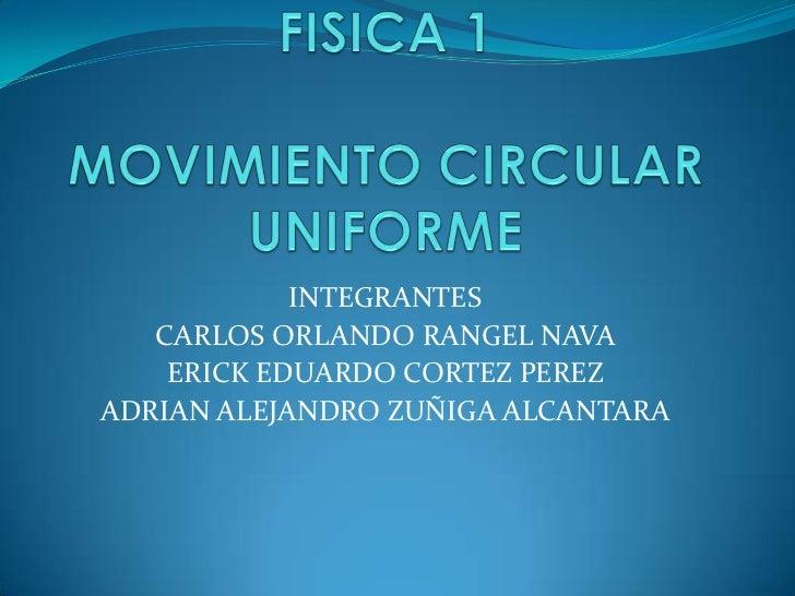 Fisica 1 (2)