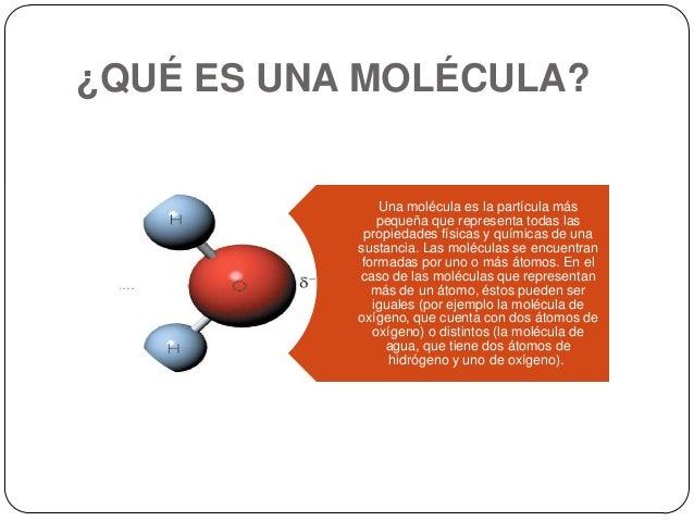 Geometria molecular enlaces moleculares energ a molecular for Que es la comida molecular