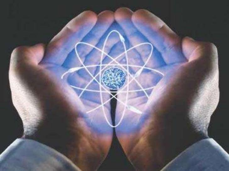 Contenido1 Historia de la física     2.1 Mecánica clásica     2.2 Electromagnetismo     2.3 Relatividad     2.4 Termodinám...