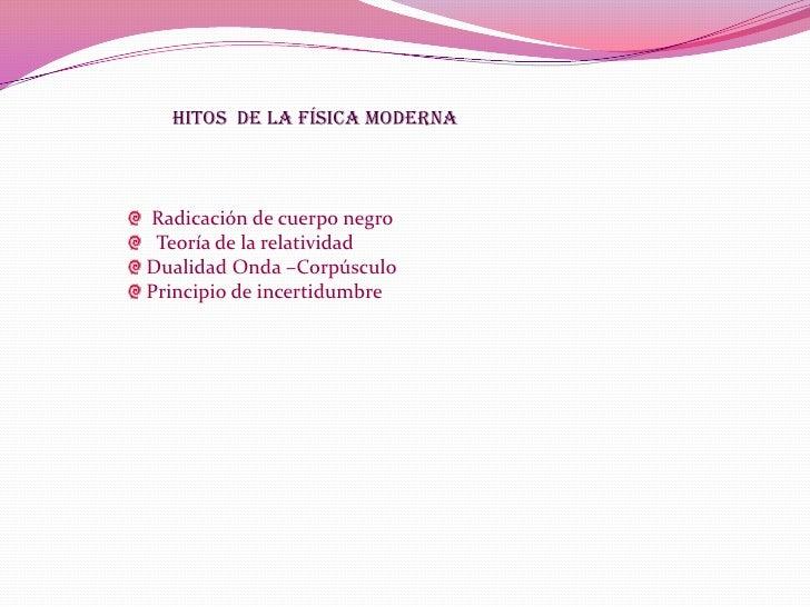 Fisicamoderna1