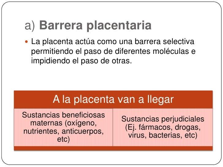 hormonas placentarias esteroideas