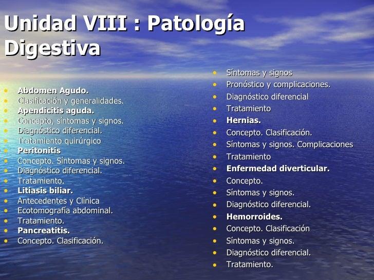 Fisiopatologia unidad 7_digestivo