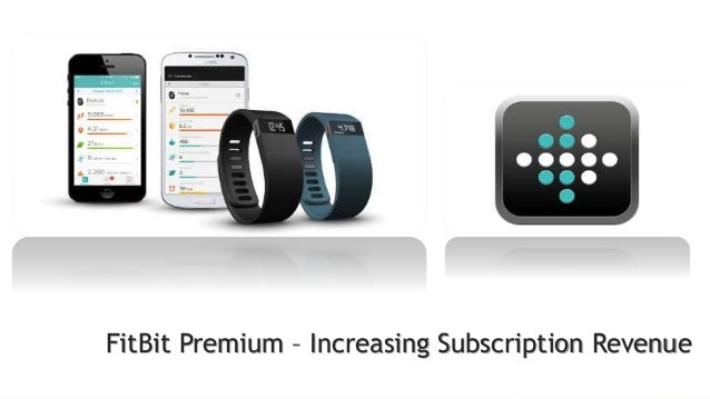 how to get started with fitbit
