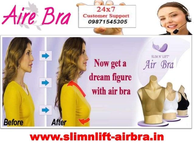 www.slimnlift-airbra.in