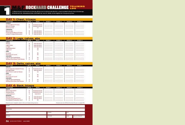 hard challenges