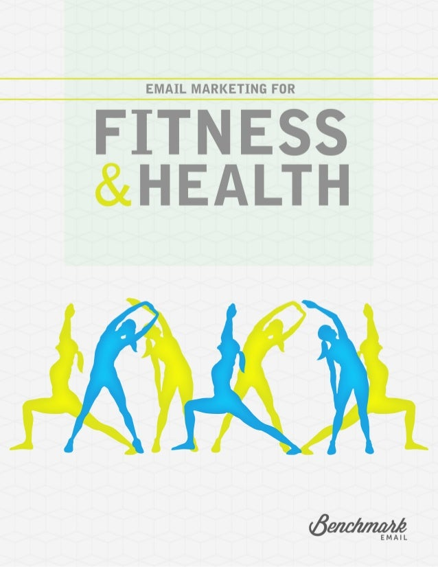 fitness health wellness marketing plan The executive summary page of the mplanscom health fitness sample marketing plan.