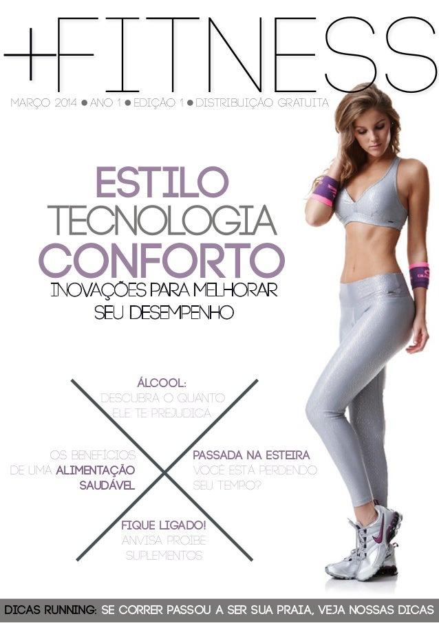 1fitness fitness ESTILO TECNOLOGIA CONFORTOINOVAÇÕES PARA MELHORAR SEU DESEMPENHO OS BENEFÍCIOS DE UMA ALIMENTAÇÃO SAUDÁVE...