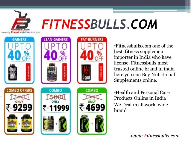 Buy Nutritional Supplements, Health and Personal Care ...