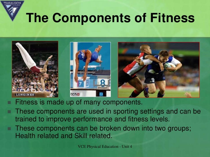 skill related components for baseball Start studying skill related components of fitness and softball learn vocabulary, terms, and more with flashcards, games, and other study tools.