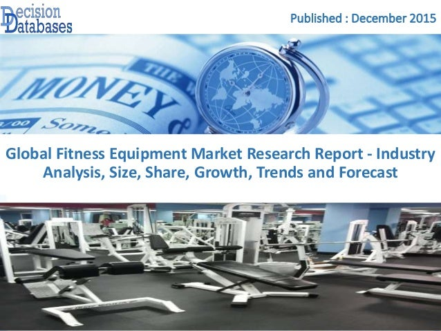 zone fitness market research From fitness zones to the medical mile: how urban park systems can best  promote health and wellness when it comes to  research and analysis and a  search for best prac- tices, has  promotion and marketing through advertise-  ments.