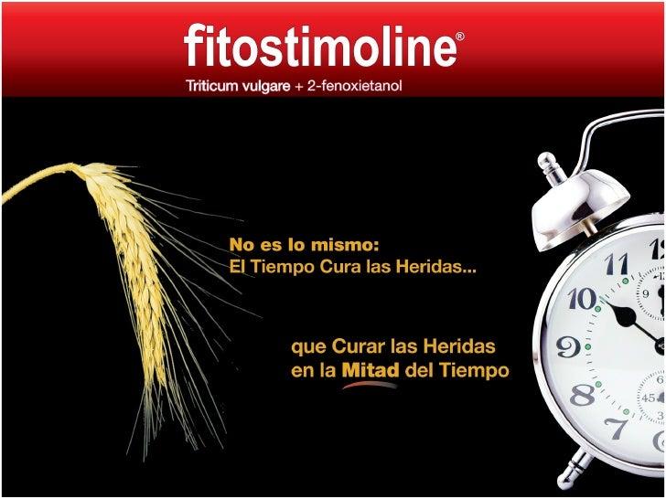 Fitostimoline