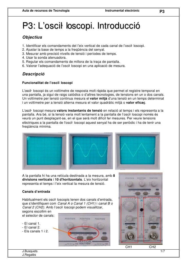 Fitxa Instrumental3%20osciloscopi