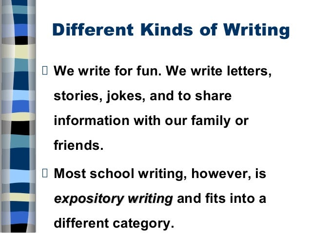 college writing five paragraph essay Writing center writing resources regard the paragraph as the unit of organization for your essay (strunk and white 15) paragraphs can be of hamilton college.