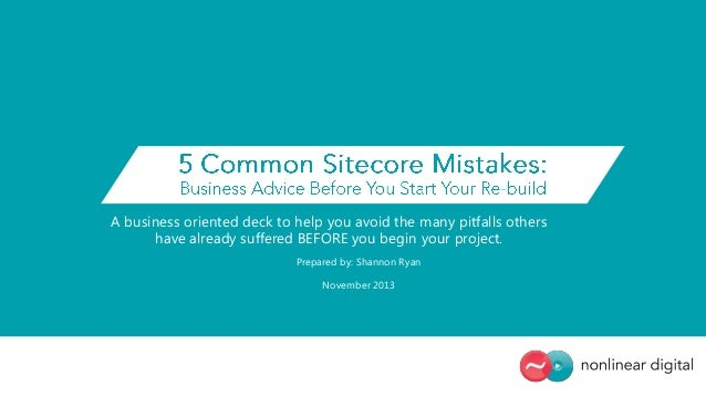 A business oriented deck to help you avoid the many pitfalls others have already suffered BEFORE you begin your project. P...