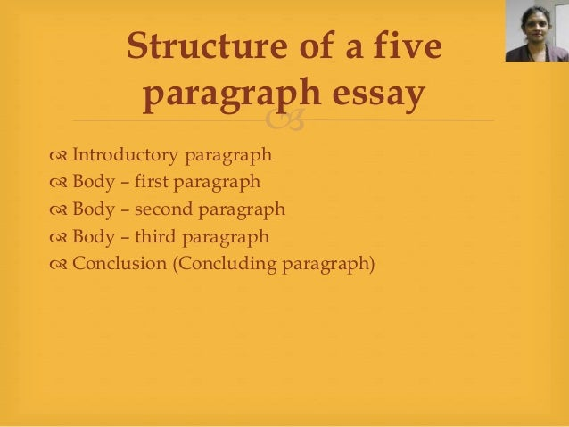 5 parargram about dog The five paragraph essay follows a defined format the first paragraph introduces us to the thesis of the essay and directs us to the three main supporting subtopics.