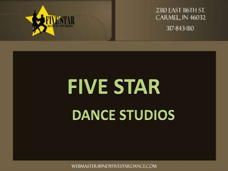 Swing, Salsa Dancing Indianapolis | Best Dance Studios, Lessons : Indyfivestardance