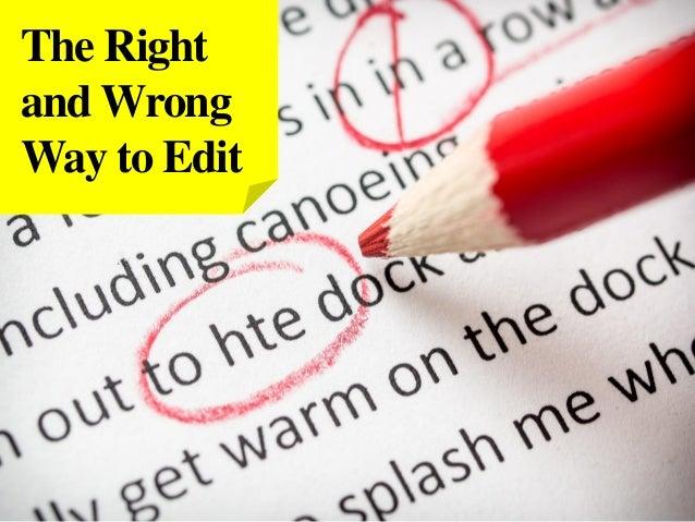 5 Handy Tips  To Write Better  Jonathan Rick  @jrick
