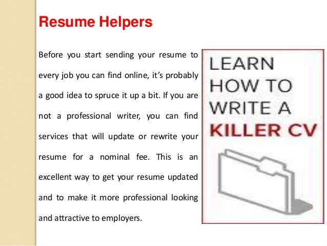 Find Resumes please find my resume attached samples of resumes Find Resume And Hiring Find Resume Hiring Finding Staff Internet