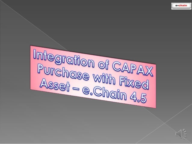 CLASSIFICATION OF FIXED ASSETS  Fixed Asset Tangible  Tangible fixed assets include physical assets  Intangible  Assets th...