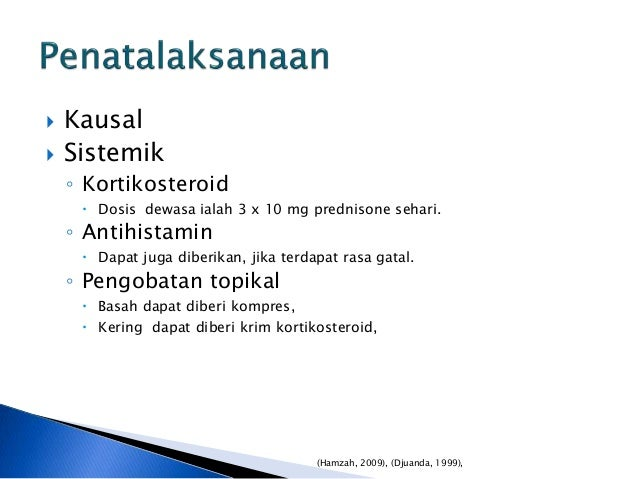kortikosteroid topikal adalah
