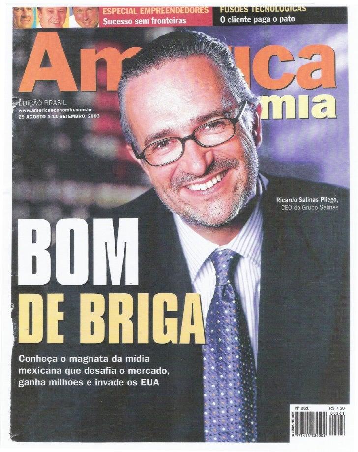 CEO Fórum - America Economia - set03