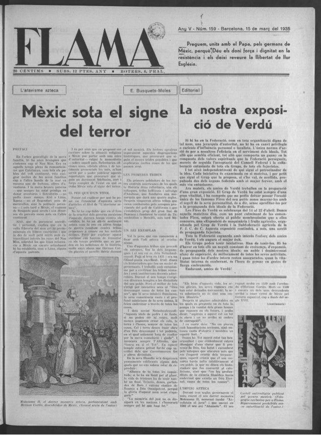 Federació Joves Cristians Catalunya grup 175 Juneda 1935
