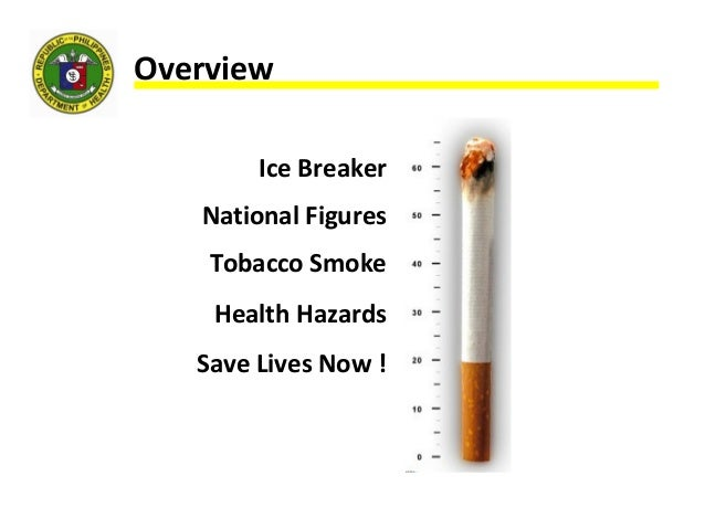 Smoking Cessation Timeline: What Happens When You Quit