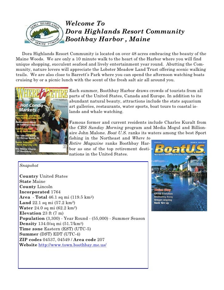 boothbay harbor online dating Cottage connection provides quality vacation rentals in boothbay harbor, maine 800-823 incorporated in 1764 the town of boothbay has a history dating back to the.