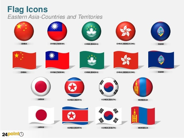 Southeast Asian Flag Flag Icons Southeast Asia